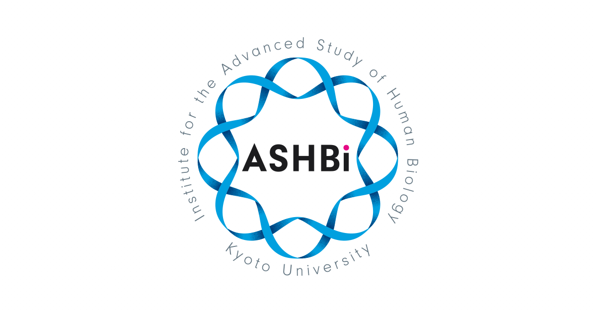 Access | ASHBi Institute for the Advanced Study of Human Biology