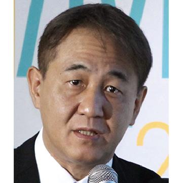 小川 誠司