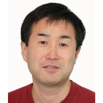 Takashi Hiiragi