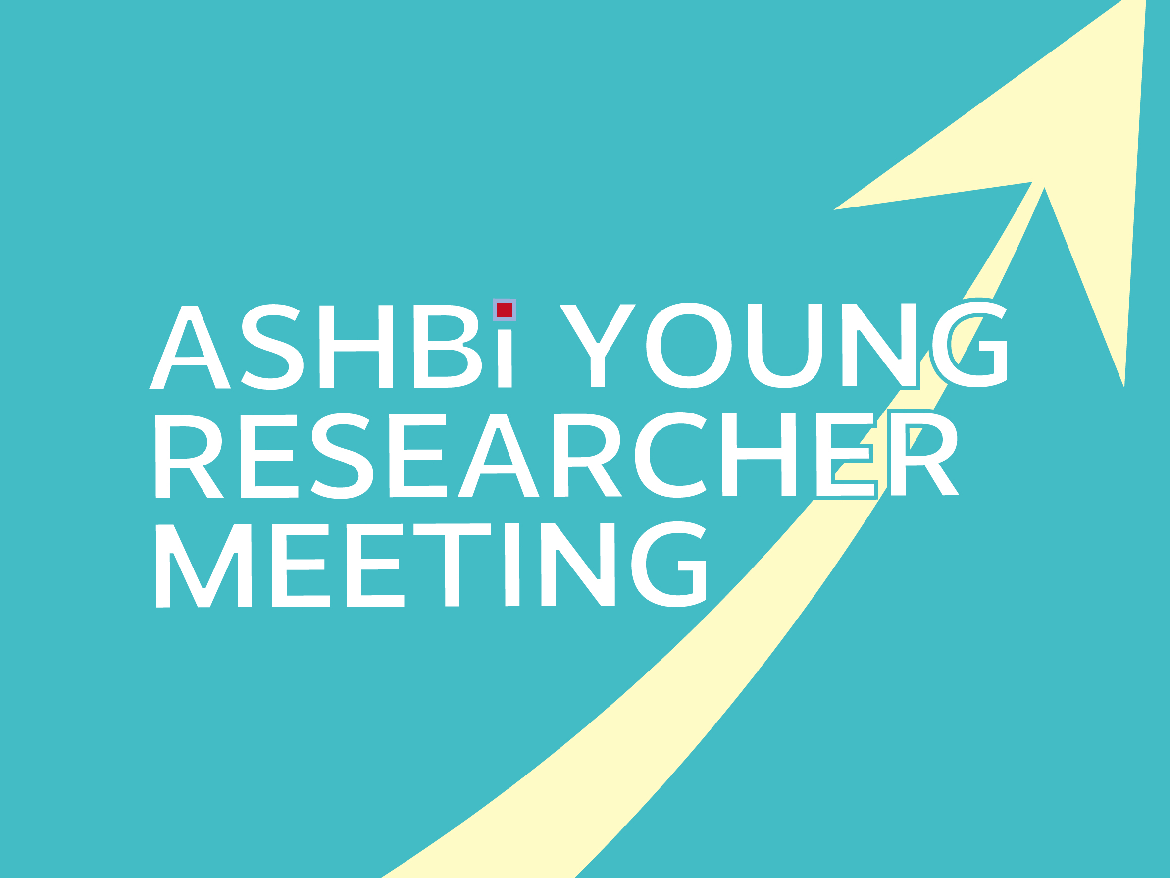 Young Researcher Meeting