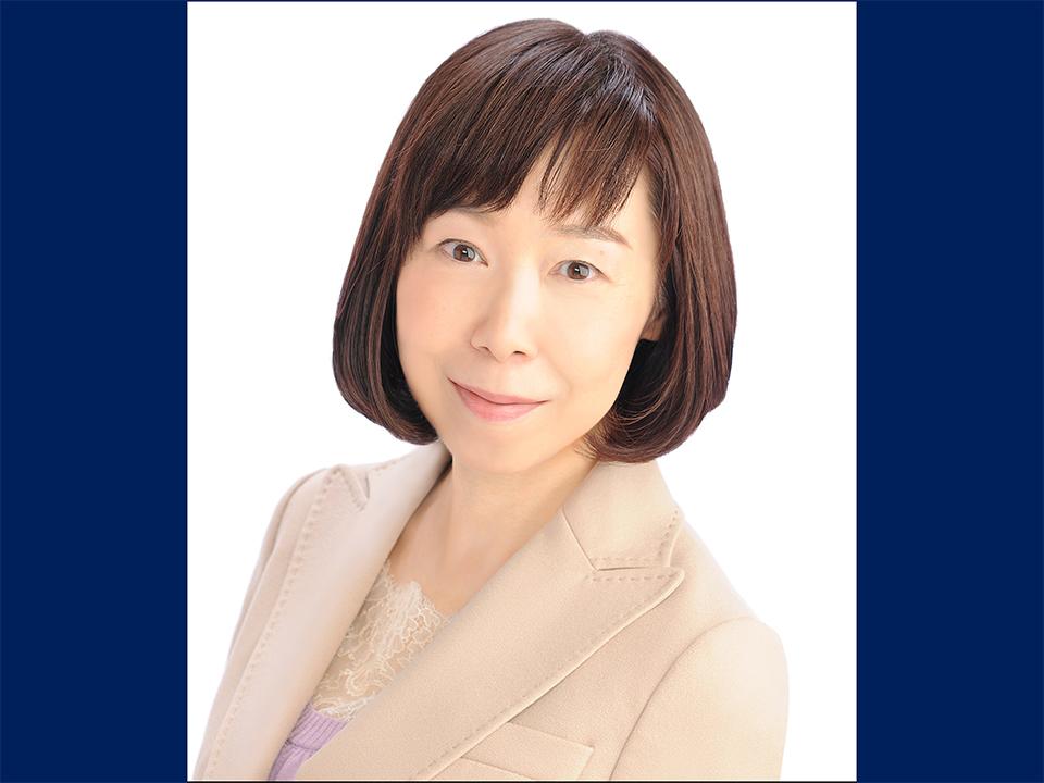 柳田素子 主任研究者のベルツ賞受賞が決定