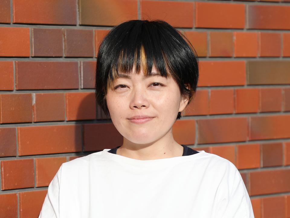 吉岡研究者が日本学術振興会主催「WPIから世界トップレベルの研究者がやってくる!」に登壇
