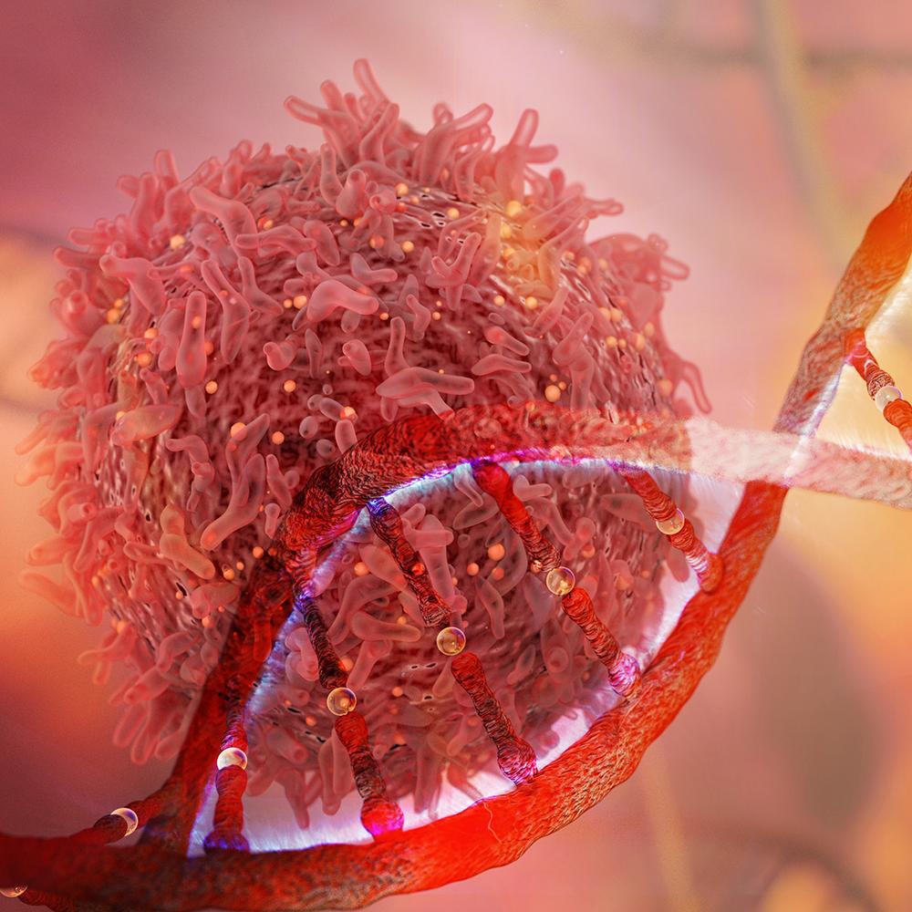上部尿路上皮がんの分子分類と新規分子診断
