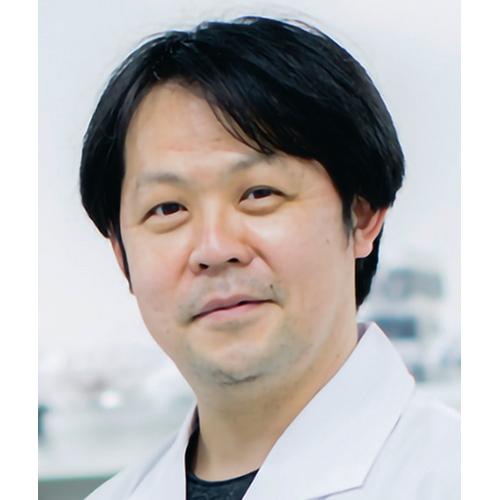 辻村 太郎