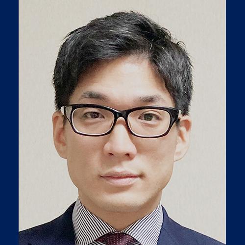 澤井努 特定助教のコメントが国内外のメディアで紹介されました