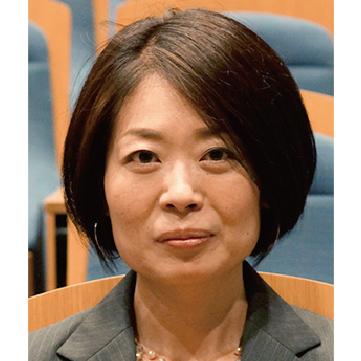 Misao Fujita