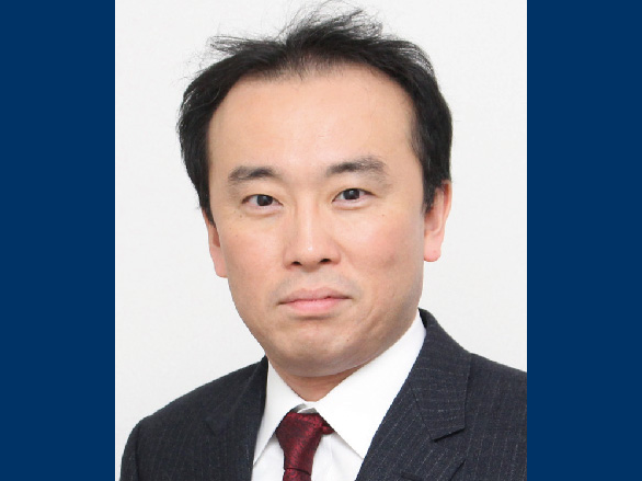 ASHBi Director Mitinori Saitou selected to ISSCR Board of Directors 2021