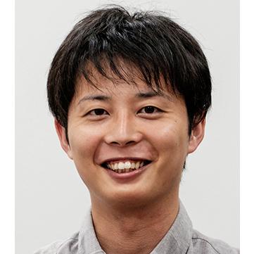 Yusuke Imoto