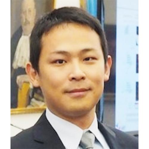 Chih-Yang Chen