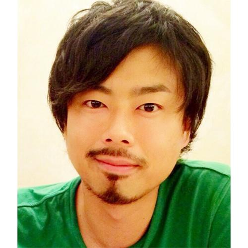 Shingo Iwami