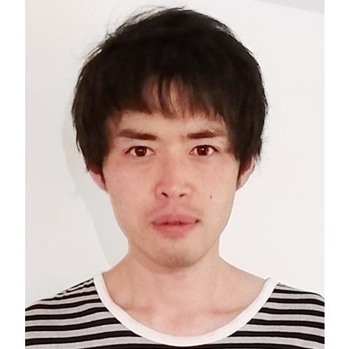 Kazunori Sunadome