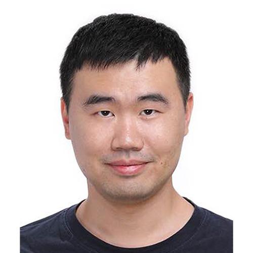 Xiaotong Cui