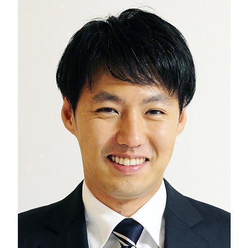 Sohei Tasaki