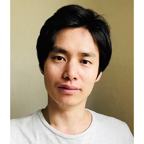 Yusuke Seto
