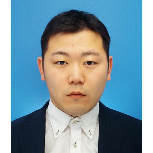 Toshiaki Yachimura