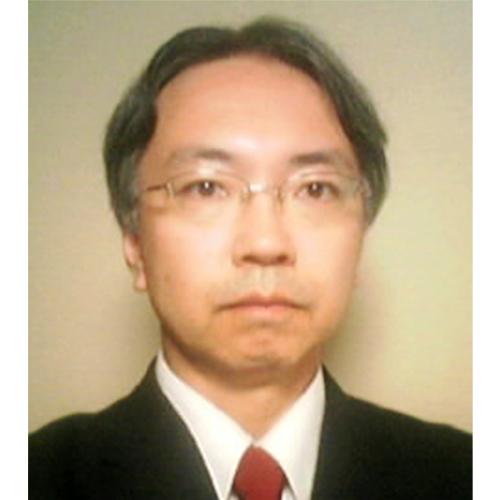 Tomoyuki Miura