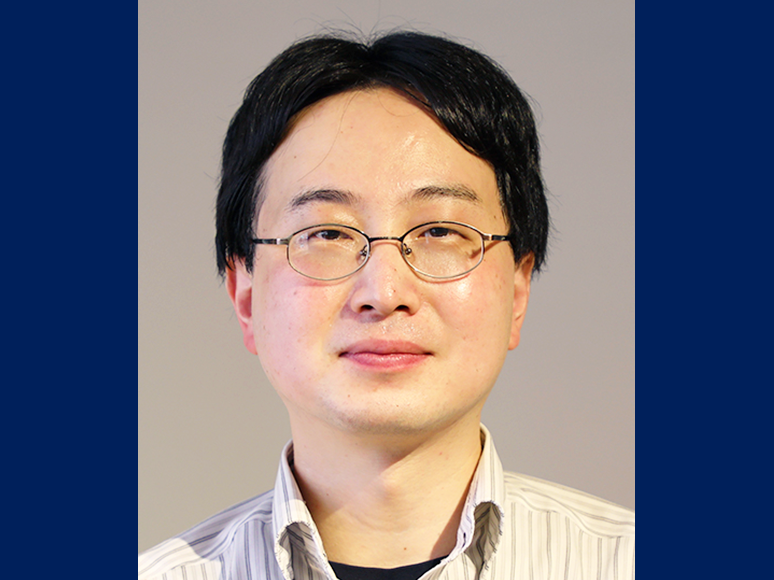 Dr Yasuhiro Murakawa joins ASHBi as PI