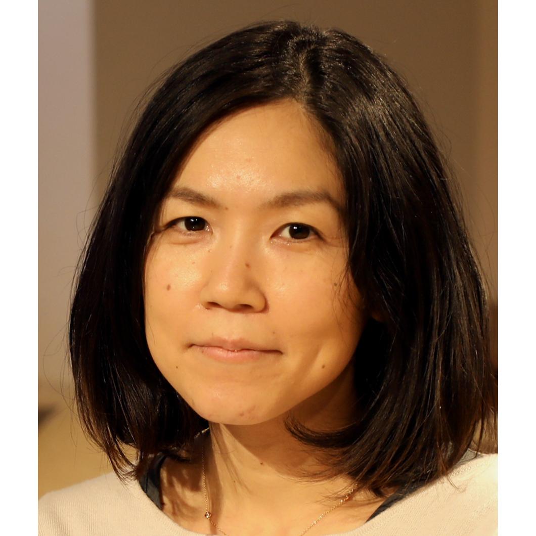 Hiromi Nakao-Inoue