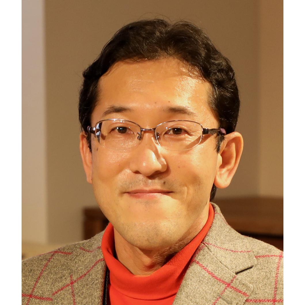 Makoto Shida