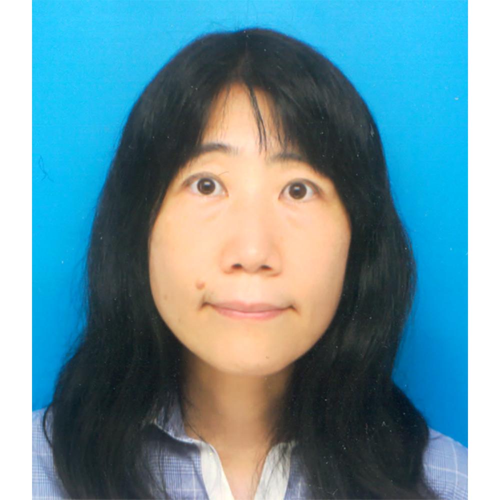 Rikako Kato