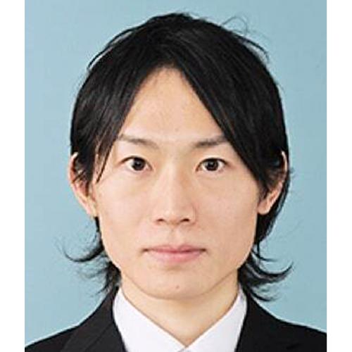 Naoki Hirose