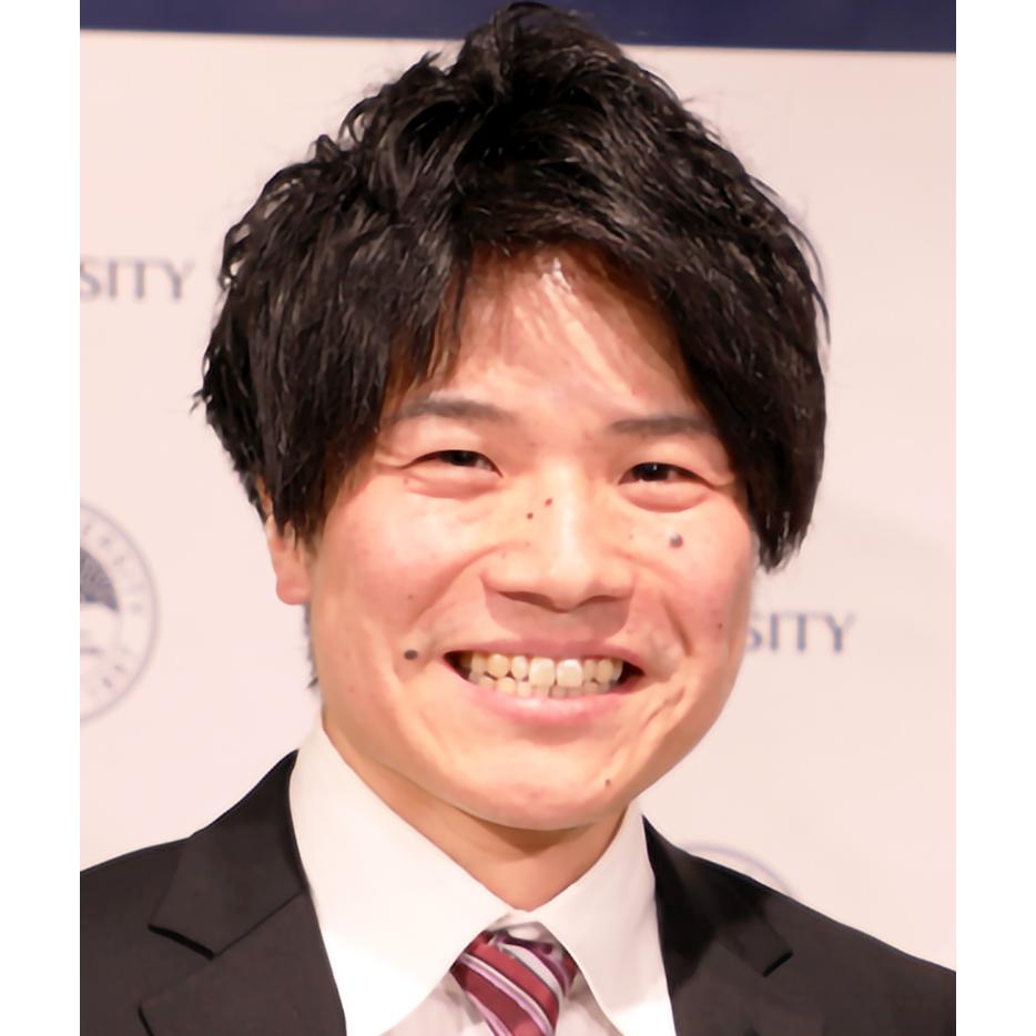 Yoshihiro Yamanaka