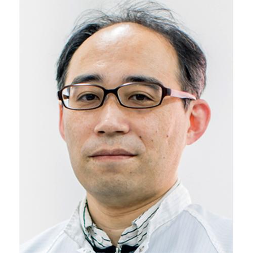 Ryo Yamamoto