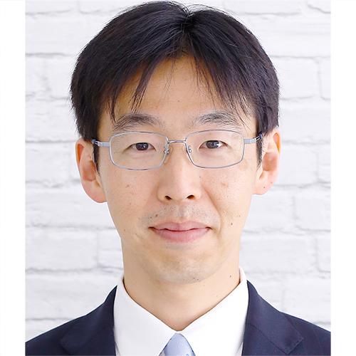 Tomonori Nakamura